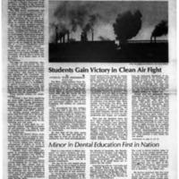 http://digital.lib.buffalo.edu/upimage/LIB-UA043_Reporter_v05n19_19740214.pdf