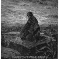 LIB-SC001-Bible-044.jpg