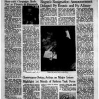 http://digital.lib.buffalo.edu/upimage/LIB-UA043_Reporter_v01n13_19700416.pdf