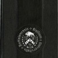 1962 Buffalonian_rs.pdf
