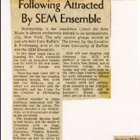 http://library.buffalo.edu/test/eastman/eastman_160.pdf
