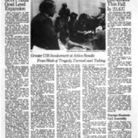http://digital.lib.buffalo.edu/upimage/LIB-UA043_Reporter_v03n03_19710923.pdf