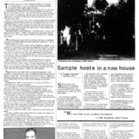 http://digital.lib.buffalo.edu/upimage/LIB-UA006_v33n28_19821027.pdf