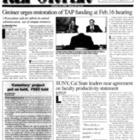 http://digital.lib.buffalo.edu/upimage/LIB-UA043_Reporter_v27n19_19960222.pdf