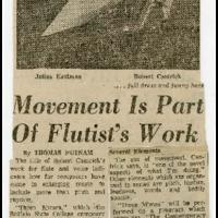 http://library.buffalo.edu/test/eastman/eastman_021.pdf