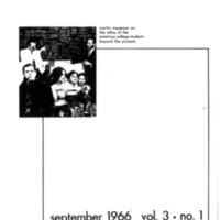 http://digital.lib.buffalo.edu/upimage/LIB-UA044_Colleague_196609.pdf