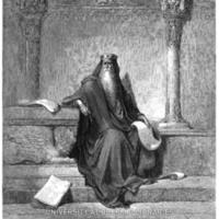 LIB-SC001-Bible-036.jpg