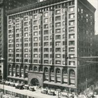 http://digital.lib.buffalo.edu/upimage/19172.jpg