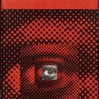 http://digital.lib.buffalo.edu/upimage/LIB-HSL008_1974-01-Spring.pdf