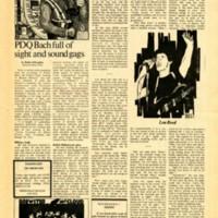 http://digital.lib.buffalo.edu/upimage/RG9-9-00-3_21_62_1971_p9.jpg