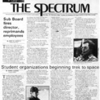 http://digital.lib.buffalo.edu/upimage/LIB-UA006_v32n57_19820222.pdf