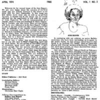 http://digital.lib.buffalo.edu/upimage/LIB-MUS022_02-1974-04.pdf