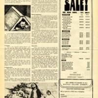 http://digital.lib.buffalo.edu/upimage/RG9-9-00-3_23_29_1972_ProdigalSun_p4.jpg