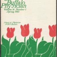 http://digital.lib.buffalo.edu/upimage/LIB-HSL008_1980-01-Spring.pdf