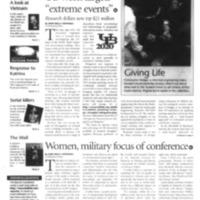 http://digital.lib.buffalo.edu/upimage/LIB-UA043_Reporter_v37n02_20050908.pdf