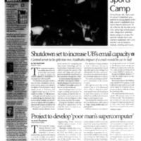 http://digital.lib.buffalo.edu/upimage/LIB-UA043_Reporter_v30n34_19990624.pdf