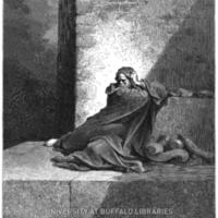 LIB-SC001-Bible-046.jpg