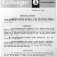 http://digital.lib.buffalo.edu/upimage/LIB-UA044_Colleague_19600926.pdf