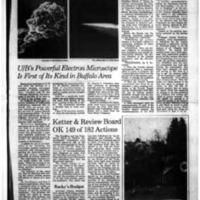 http://digital.lib.buffalo.edu/upimage/LIB-UA043_Reporter_v04n15_19730118.pdf