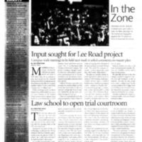http://digital.lib.buffalo.edu/upimage/LIB-UA043_Reporter_v33n07_20011018.pdf
