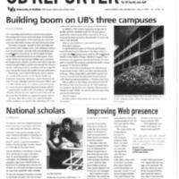 http://digital.lib.buffalo.edu/upimage/LIB-UA043_Reporter_v40n30_20090507.pdf