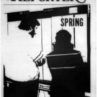 http://digital.lib.buffalo.edu/upimage/LIB-UA043_Reporter_ClassSchedule_1971_Spring.pdf