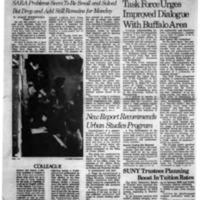 http://digital.lib.buffalo.edu/upimage/LIB-UA043_Reporter_v02n18_19710128.pdf