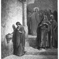 LIB-SC001-Bible-072.jpg