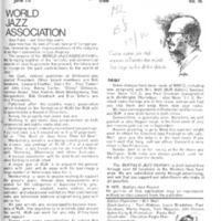 http://digital.lib.buffalo.edu/upimage/LIB-MUS022_16-1975-06.pdf