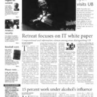 http://digital.lib.buffalo.edu/upimage/LIB-UA043_Reporter_v37n17_20060119.pdf