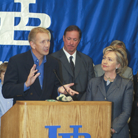 http://digital.lib.buffalo.edu/photo/photos/20221/20221065.jpg