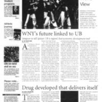 http://digital.lib.buffalo.edu/upimage/LIB-UA043_Reporter_v38n26_20070308.pdf