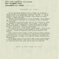 LGB1980-1990_1.pdf
