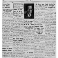 http://digital.lib.buffalo.edu/upimage/LIB-UA007-Bee-19471107.pdf