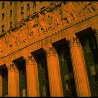 http://digital.lib.buffalo.edu/photo/photos/99003/99003040.jpg