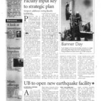 http://digital.lib.buffalo.edu/upimage/LIB-UA043_Reporter_v36n04_20040923.pdf