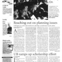 http://digital.lib.buffalo.edu/upimage/LIB-UA043_Reporter_v38n35_20070517.pdf