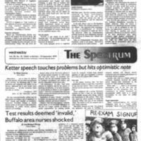 http://digital.lib.buffalo.edu/upimage/LIB-UA006_v30n15_19790919.pdf