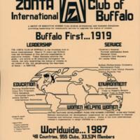 http://digital.lib.buffalo.edu/upimage/LIB-023_336ZontaClubofBuffalo1919-1987Worldwide_001.jpg