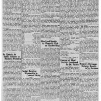 http://digital.lib.buffalo.edu/upimage/LIB-UA007-Bee-19320304.pdf