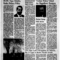 http://digital.lib.buffalo.edu/upimage/LIB-UA043_Reporter_v01n15_19700430.pdf