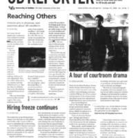 http://digital.lib.buffalo.edu/upimage/LIB-UA043_Reporter_v40n09_20081023.pdf