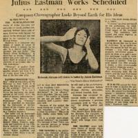 http://library.buffalo.edu/test/eastman/eastman_042.pdf