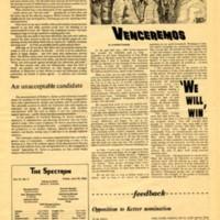 http://digital.lib.buffalo.edu/upimage/RG9-9-00-3_21_2_1970_p6.jpg