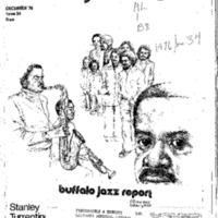 http://digital.lib.buffalo.edu/upimage/LIB-MUS022_34-1976-12.pdf