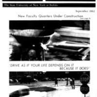 http://digital.lib.buffalo.edu/upimage/LIB-UA044_Colleague_196209.pdf
