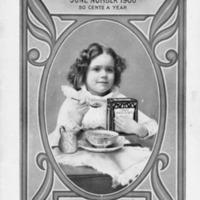 http://digital.lib.buffalo.edu/upimage/19340.jpg