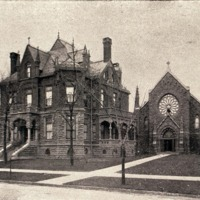 http://digital.lib.buffalo.edu/upimage/4.jpg