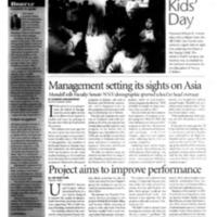 http://digital.lib.buffalo.edu/upimage/LIB-UA043_Reporter_v32n27_20010412.pdf