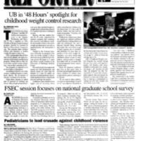 http://digital.lib.buffalo.edu/upimage/LIB-UA043_Reporter_v27n06_19951005.pdf